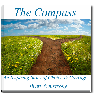 The Compass (Digital Download)